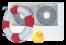 Вентиляция и микроклимат в бассейне