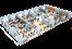 Офисы / рабочие помещения