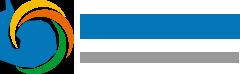 Логотип ООО «СК Климатвиль»
